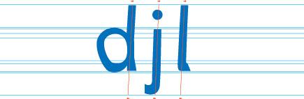 Dyslexie example 02