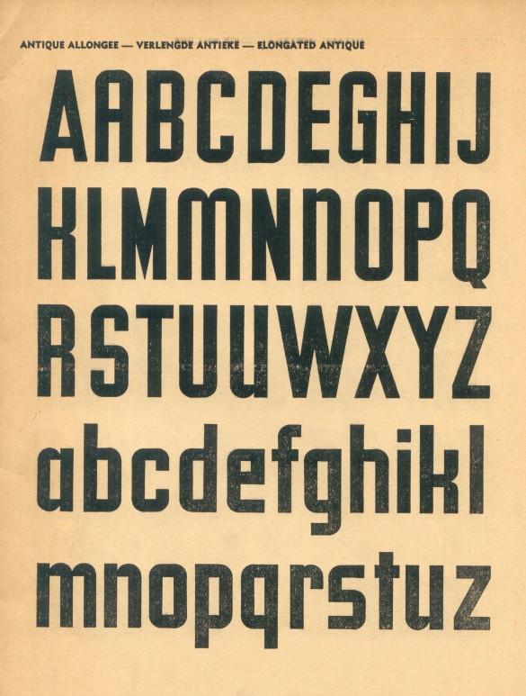 Alphabets Publicitaires 03
