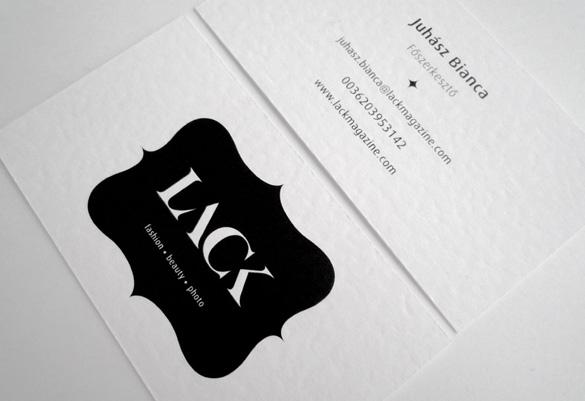 Identity design by Kiss Miklós