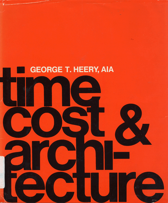 Daily Book Graphics