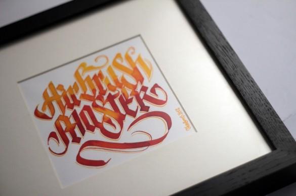 Calligraphi.ca